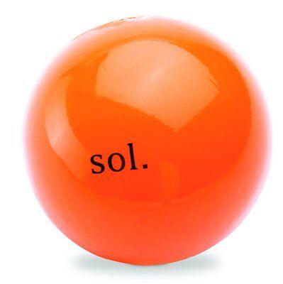 Planet Dog 834447001838 Orbee-Tuff Sol