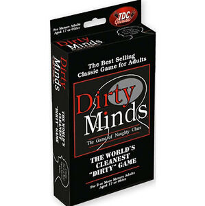 Dirty-Minds-Card-Game