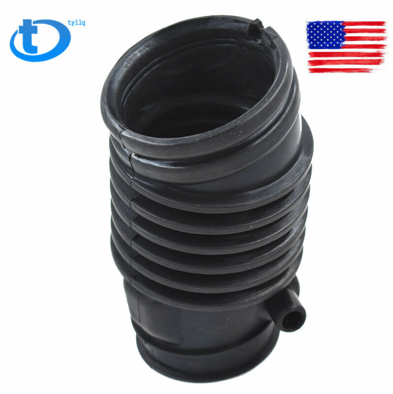New Air Intake Hose For Acura TL 07-08 17228RDAA00  duct intake-tube USA