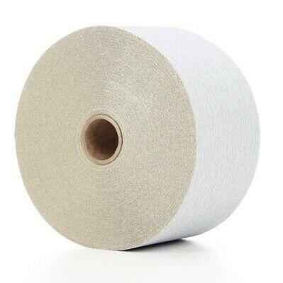 40 Off 2 Rolls 3m 426u 2-34x50yd 150 Grit Stikit A-weight Sheet Roll 27804