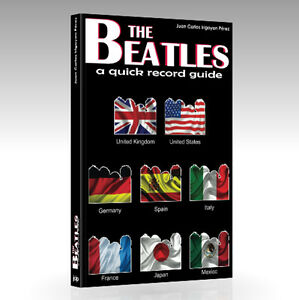 The-Beatles-A-Quick-Record-Guide-8-Countries-UK-US-Germany-Spain-Italy