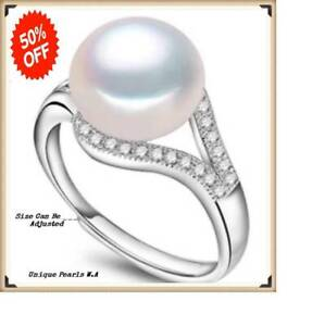 PEARL JEWELLERY FROM W.A. FREE POSTAGE SAVE 50% ON NORMAL RETAIL