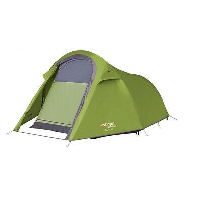 Vango Soul 300 Tent - 3 Person Tent 2019
