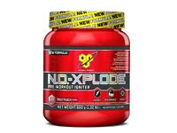BSN NO-Xplode 3.0 30 Servings . One of the strongest pre-workouts in the world!!!