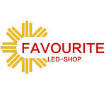Favorite LED shop