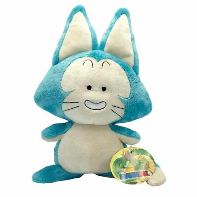 "Dragon Ball Puar 11"" Plush Soft Toy"
