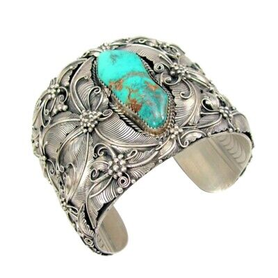 1PC Vintage Indian Style Big Wide Open Cuff Bangles Bracelet Jewelry for Women