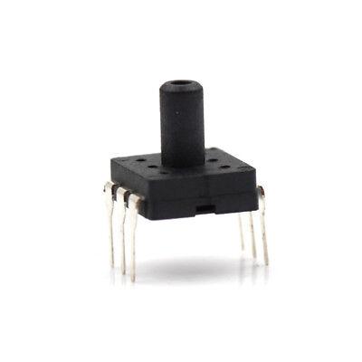 Mps20n0040d-d Sphygmomanometer Pressure Sensor 0-40kpa Dip-6 For Arduino Jc