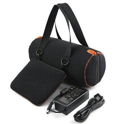 Tragetasche Hülle Case Soft Cover Tasche für JBL Xtreme Sports Bluetooth Speaker