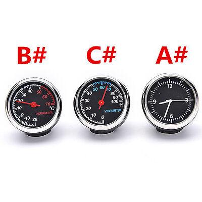 Car Mechanics Hygrometer Digital Pointer Auto Diagnostic Tool Hygrometer Gauge Z