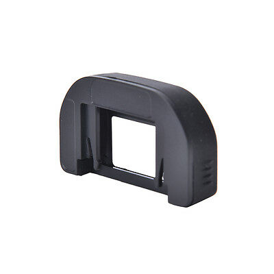 Eyecup Eye Piece For Canon EOS 300D 350D 400D 450D 500D 550D 600D 1000D JH for sale  Shipping to Canada