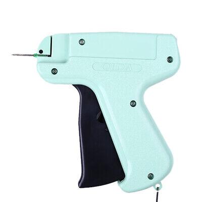 Clothes Garment Price Label Tagging Tag Gun 31000 Barbs5 Needles Set Machin Qn