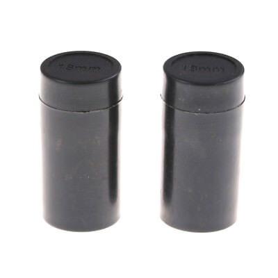 2pcs Refill Ink Rolls Ink Labeller Cartridge For Mx-6600 Mx5500 Price Tag Gun H2