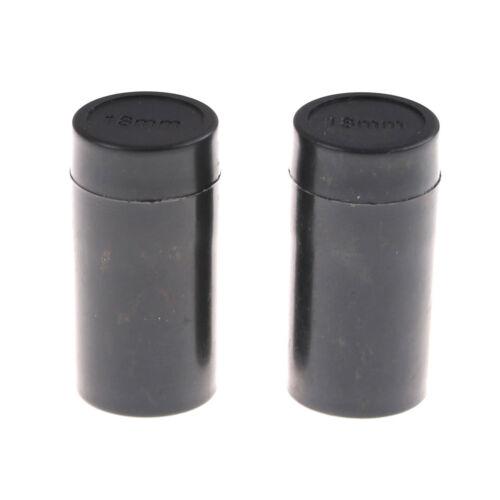 2PCS Refill Ink Rolls Ink Labeller Cartridge For MX-6600 MX5500 Price Tag Gun V6