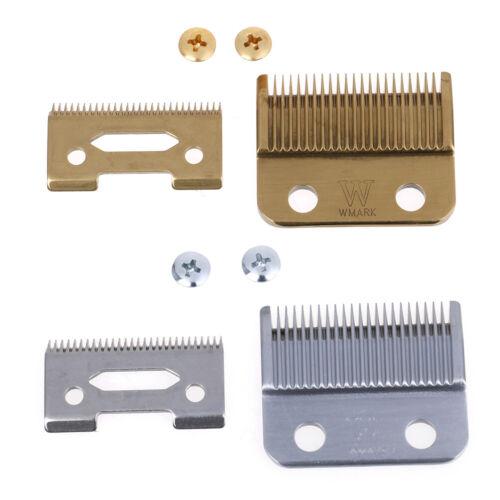 !Professional Hair Clipper blade High Carton Steel Clipper A