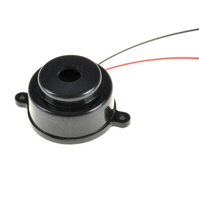 Dc 3-12v 50ma 110db Discontinuous Beep Alarm Electronic Buzzer Sounderla