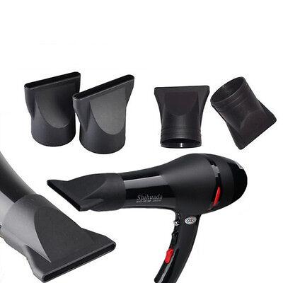 Professional Hairdressing Salon Hair Dryer Diffuser Blow Blower Universal ToolAT