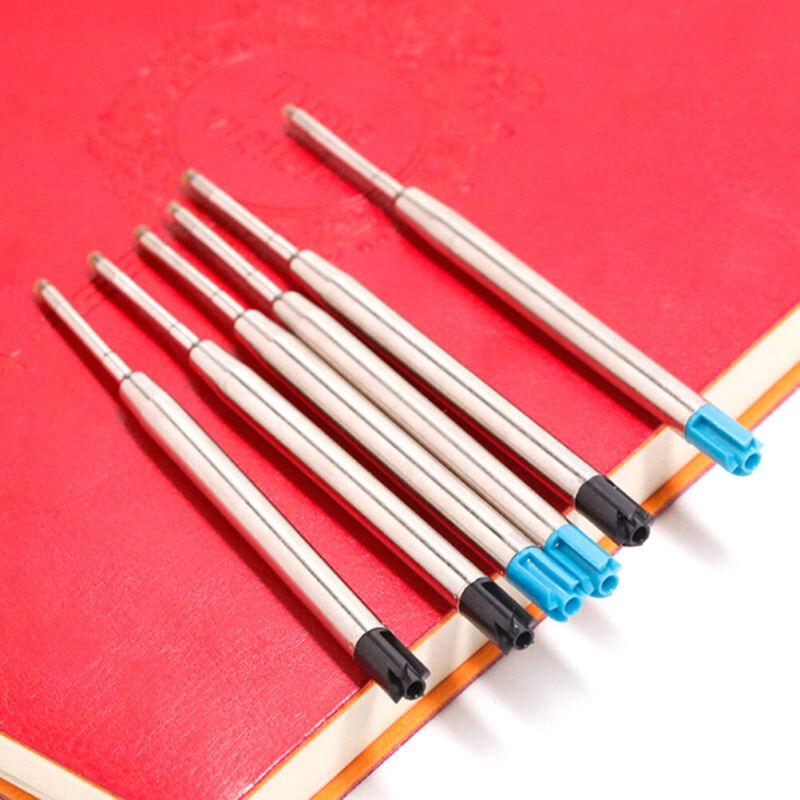 5Pcs tactical pen refills fit for multi-kinds for laix tacti