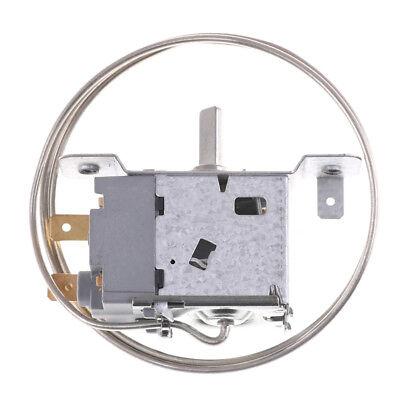 Запчасти и аксессуары 2 Pin WPF-20
