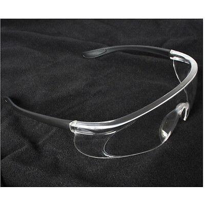 Schutzbrille Brille Sicherheit Transparente Gläser für Kinder Spiele Schön T
