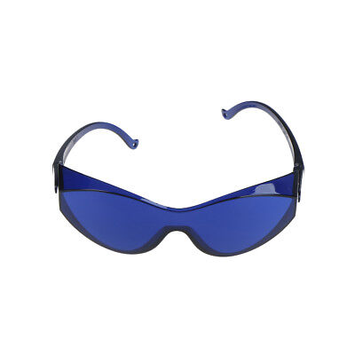 Ipl Beauty Protective Glasses Red Laser Light Safety Goggles Wide Spectrumco