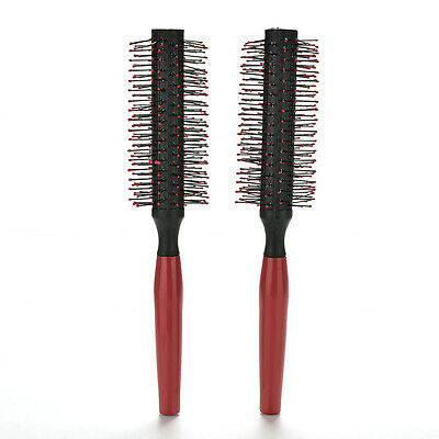 s hair styling brush hair care brush hairbrush salon styling 4477
