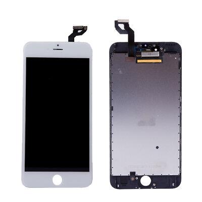 Ersatz LCD Display Touchscreen Digitizer YRsembly für iPhone 6S plus 5.5''  UE ()