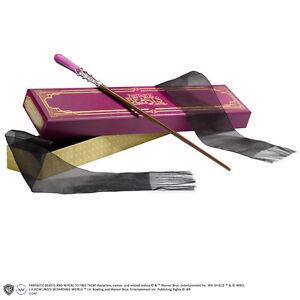 Fantastic Beasts - Ollivanders Wand - Seraphina Picquery NN5630