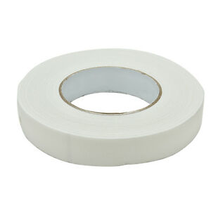 Heavy duty strong double sided sticky tape foam adhesive for Double sided craft tape