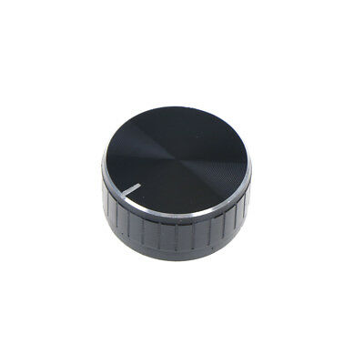 1x 4017mm Volume Control Potentiometer Control Volume Knobs Rotary Encoder  G3