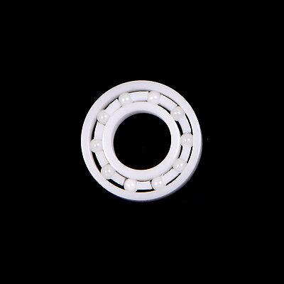 R188 Ceramic Bearing 6.35x12.7x3.18mm Ball Bearing Fit For Spinner Skateus
