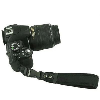 Camera Hand Grip For Canon EOS Nikon Sony Olympus SLR/DSLR C