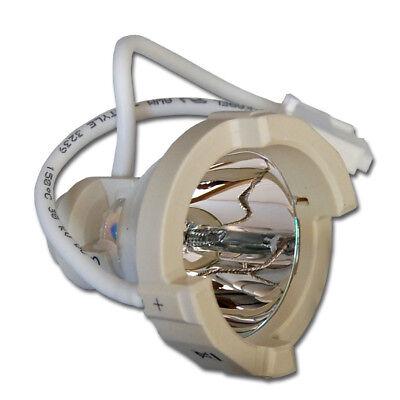 Osram Xbo R 100w45c Ofr Lamp For Pentax Epk-1000