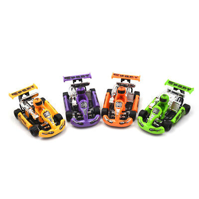 f1 toy cars for sale  Shipping to Canada
