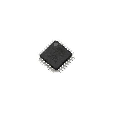 New Atmega328p-au Mega328p Au Atmega328p Tqfp-32 Smd Ic Chip Uw