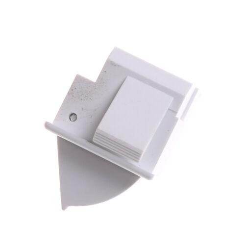 QP2-4.7 Start Relay Refrigerator PTC for 4.7 Ohm 1 Pin Compressor YNW