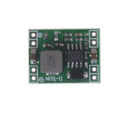 Dc-dc Buck Converter 5v-23v To 3.3v 5v 9v 12v 3a Step Down Power Supply Modulek4