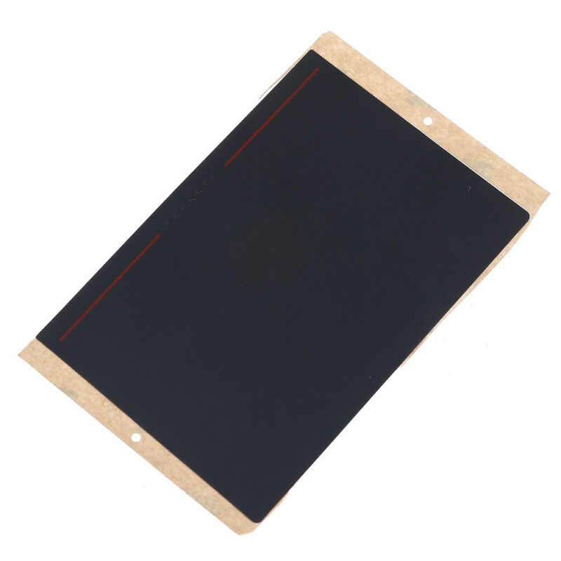 T440p Trackpad Replacement