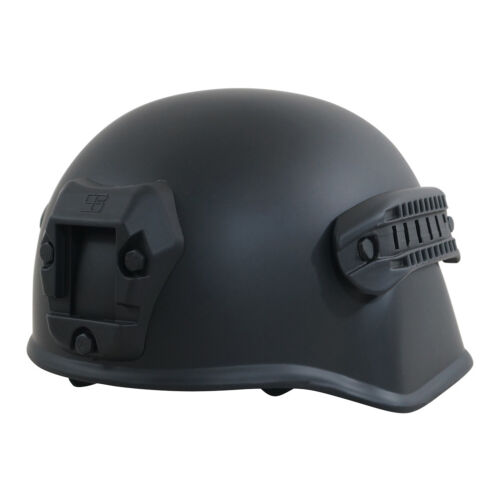 Russian RSP Tactical Helmet FSB Replica for airsoft FREE SHIPPING