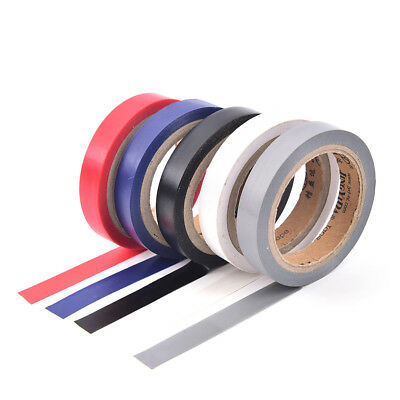 Tennis Racket Grip Tape for Badminton Grip Overgrip Compound Sealing  Rb