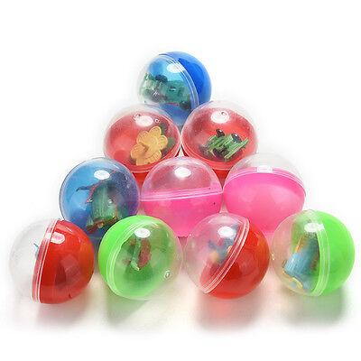 Bounce Bouncy Balls Geburtstag Taschen Spielzeug Kinder Kinder Gefälligkeiten Hs