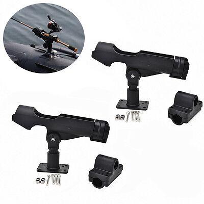 Buy car suv roof rack 6 fishing rod carrier holder n r for Fishing rod holder for suv