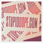 stupiddope1