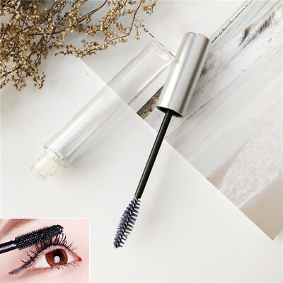 Eyelash Tube 10Ml Diy Mascara Eyeliner Growth Liquid Essence Empty Bottle B FZ