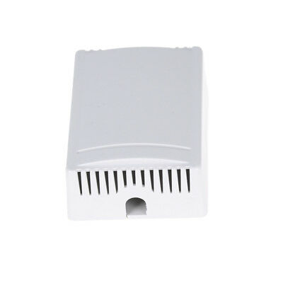 Plastic Project Box Electronic Junction Case 27x54x75mm Diy Pa Lrxnnn