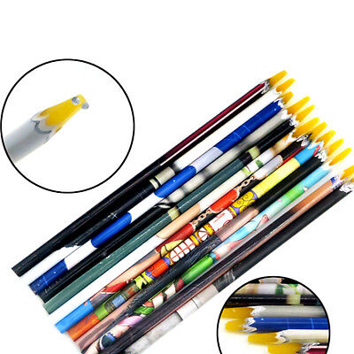 Wax Pen Pencil Picker For Crystal Rhinestones Beads Decor Nail Art Supplies CA for sale  China