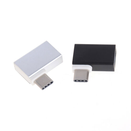 USB 3.0 Type A Male to Type A Male Extension Data Sync Cord BTC Mining Cable Pip