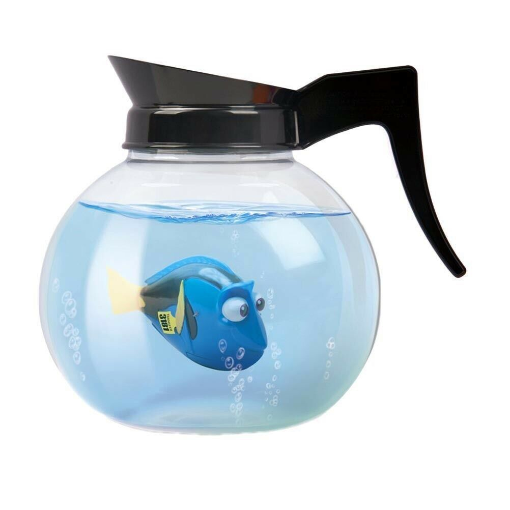 Finding dory bundle 3TOYS