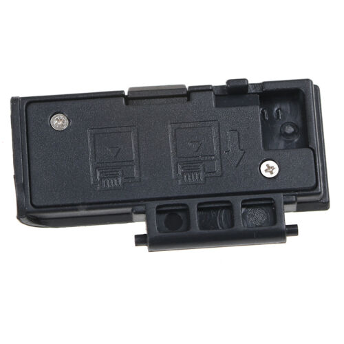 как выглядит Battery cover door case lid cap for canon eos 600d rebel t3i kiss cameRKFS фото