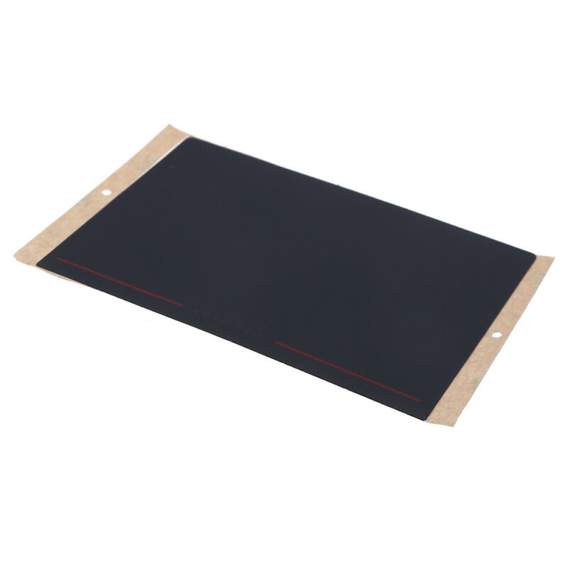 Replace Touchpad Lenovo T450